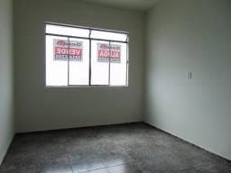 Apartamento para alugar com 3 dormitórios em Centro, Divinopolis cod:27431