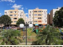 8048 | Apartamento para alugar com 2 quartos em JD. ACLIMAÇÃO, MARINGÁ