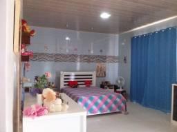 Casa -Condominio Ananindeua