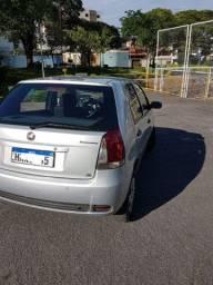 Fiat Palio 2010/2011