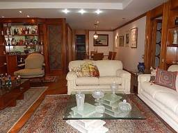Apartamento à venda com 4 dormitórios em Leblon, Rio de janeiro cod:SCVL4137