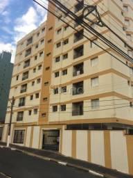 Apartamento à venda com 1 dormitórios em Bosque, Campinas cod:AP026777