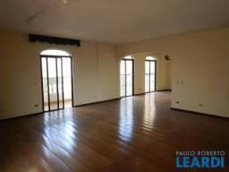 Apartamento à venda com 3 dormitórios em Bela vista, São paulo cod:618977