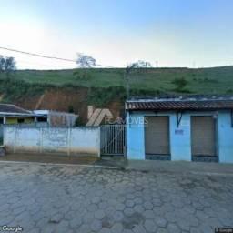 Casa à venda com 3 dormitórios em Centro, Caputira cod:482996918ae