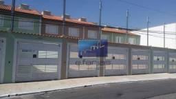Sobrado com 2 dormitórios à venda, 66 m² por R$ 320.000,00 - Vila Reis - São Paulo/SP