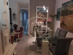 Apartamento à venda com 3 dormitórios em Tijuca, Rio de janeiro cod:856565