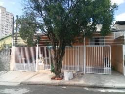 Casa para alugar com 4 dormitórios em Jardim santa amália, Campinas cod:CA02835