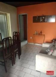 Apartamento à venda com 2 dormitórios em Centro, Volta redonda cod:16500