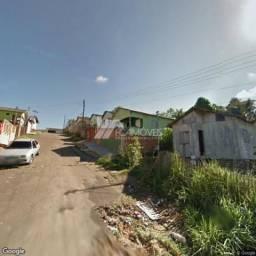Casa à venda com 2 dormitórios em Lote 09 centro, Cruzeiro do sul cod:9624fb2e28c