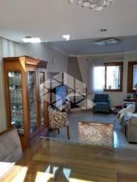Casa à venda com 3 dormitórios em Vila ipiranga, Porto alegre cod:9931070
