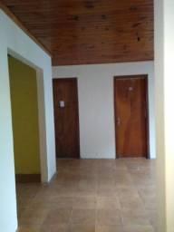 Vendo uma casa Itabuna-BA