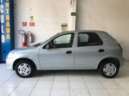 Vende-se Chevrolet Celta 1.0