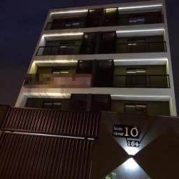 Apartamento para Venda em Joinville, Floresta, 2 dormitórios, 1 suíte, 1 banheiro, 1 vaga