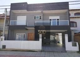 Casa com 3 dormitórios à venda, 175 m² por R$ 760.000,00 - Balneário - Florianópolis/SC