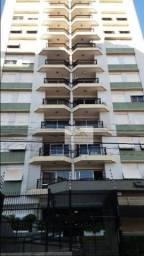 Apartamento com 2 dormitórios para alugar, 75 m² por R$ 1.050/mês - Centro - Ribeirão Pret