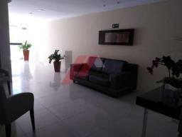 Apartamento à venda com 3 dormitórios em Torre, João pessoa cod:33837