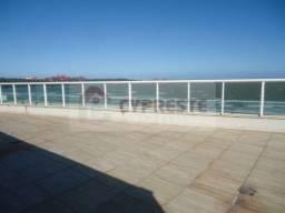 Apartamento para alugar com 4 dormitórios em Jardim ccamburi, Vitória cod:2511