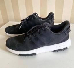 Tênis adidas original preto