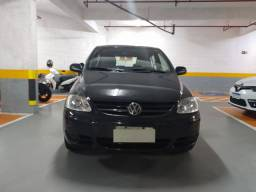 VW FOX 1.0 4 PORTAS