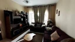 Casa à venda com 3 dormitórios em Estancia sao jose, Pocos de caldas cod:V26042