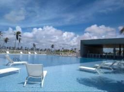 Lote em Condomínio no AP448 - Lote Damha, 697m², Leste, 600 metros da praia em Barra .