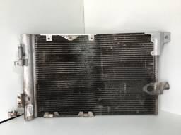 Condensador de Ar Condicionado Chevrolet Vectra/ Astra/ Zafira Original