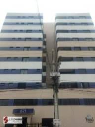 Apartamento para aluguel ou venda, 3 quartos, Cond. Veredas do Atlântico