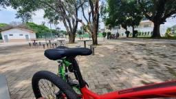 Vendo Bicicleta Colli Aro 29