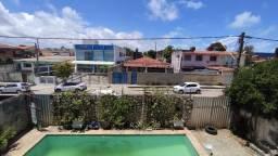 DM aluga casa com 600 m2 em Massangana