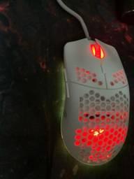 Mouse gamer da oex