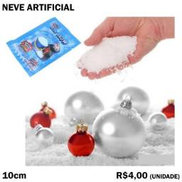 Neve Artificial