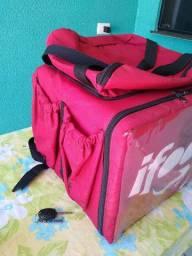 Bag Entrega Original