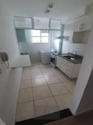 Apartamento para alugar no Condomínio Spazio Sartori, Sorocaba- SP