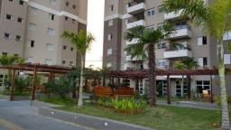 Vendo Excelente Apartamento de 65m² - 2 Dormitórios - Palmeiras de São José