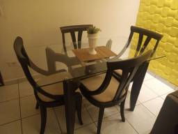 Mesa de Jantar 900