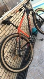 Bicicleta Soul LS3