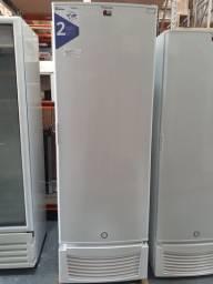 Freezer 569 lts *Sabrina
