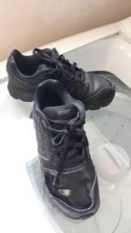 Nike original tamanho 31