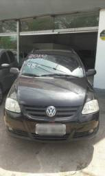 Vendo Volkswagen Spacefox 1.6 Plus Total Flex