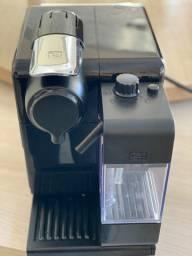 Cafeteira Nespresso Latisse 220v