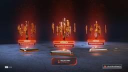 Herança Apex Legends PC - Compre qualquer Herança
