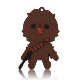 Pendrive 8GB StarWars Chewbacca