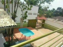 Alugamos Apartamento Estilo Condomínio na Zona Sul de Porto Velho