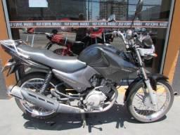 Yamaha ybr facto 2010