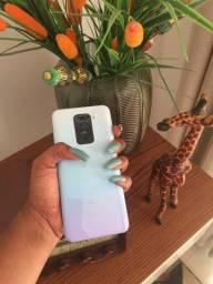 Xiaomi note9