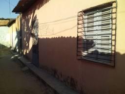 Casa na Lagoa redonda perto de Mercantil perto de colégio