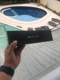 Apple Watch Serie 6 Nike 44mm Space Gray LACRADO