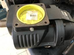 Unidade compressora schulz 4050 4060
