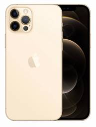 Apple iPhone 12 Pro Para Encomenda ! 7 dias para entrega !