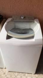 Máquina de lavar roupas Brastemp 11kgs. Entrego